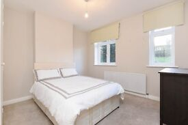 Four Double Bedroom Ground Floor Garden Flat, Southcroft Road, London SW16, £2000 Per Month