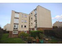 Craigmount Hill, Drum Brae, Edinburgh - 2bed Ground floor flat