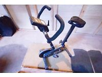 Kettler Sport Exercise Bike