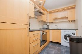 Two bedroom apartment with on-site Gymnasium, sauna and steam located on High Street Stratford E15