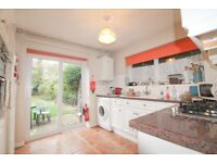 2 Bedroom Apartment For Sale In New Malden, KT3!