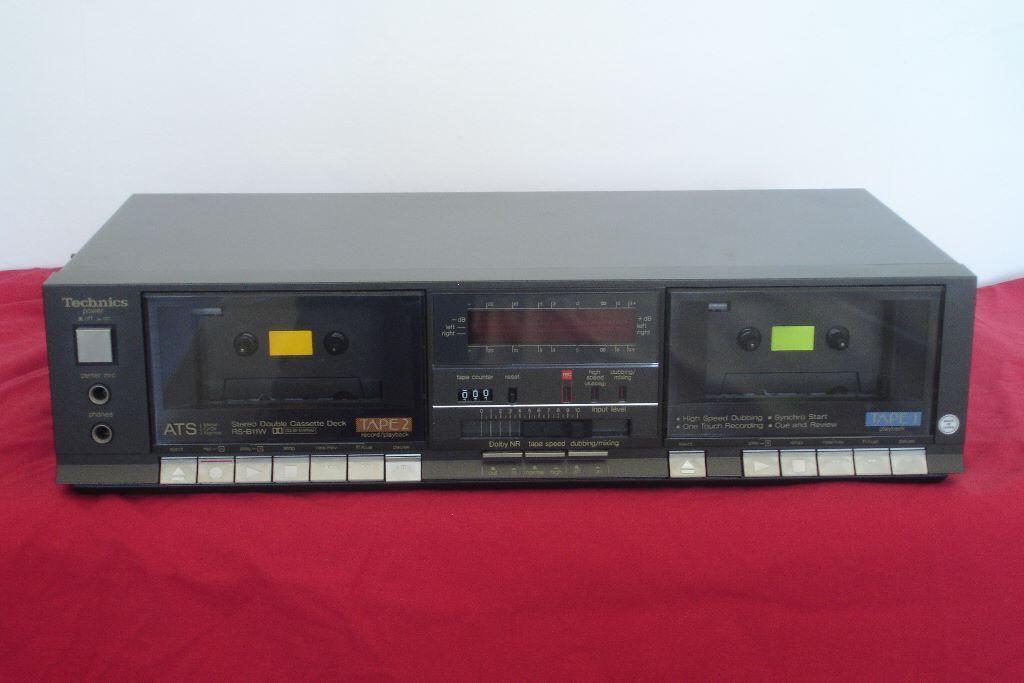 Sony car stereo instruction manual 14