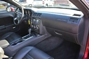 2010 Dodge Challenger SE/SXT Low K's Sun Roof Heated Leather Sea Windsor Region Ontario image 11