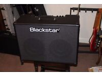 BLACKSTAR ID CORE 150 CONSIDER P/X