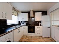 Amazing three Bedroom flat to rent in Vibrant Bricklane