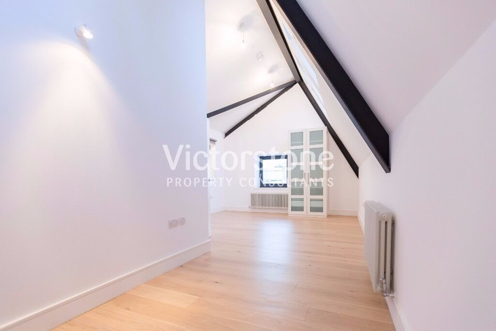 ABSOLUTELY STUNNING NEW 3 BEDROOM APARTMENT PRIVATE DEVELOPMENT DALSTON JUNCTION LONDON FIELDS