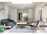 3 bedroom house in Vinegar Street, London, E1W (3 bed) (#801083)