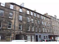 Causewayside, Newington, Edinburgh, August Festival Let, Large two bedroom flat can sleep 6