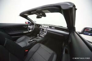 2016 Ford Mustang GT Premium Gatineau Ottawa / Gatineau Area image 17