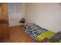 HOUSE SHARE in Blackheath/Woolwich/Greenwich *LAST ONE* LARGE SINGLE LEFT! £550 - NEW double bed inc