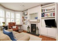 SYD - A beautifully presented three double bedroom family house