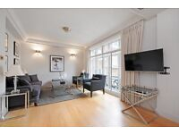 2 BEDROOM APARTMENT***MAYFAIR!!!