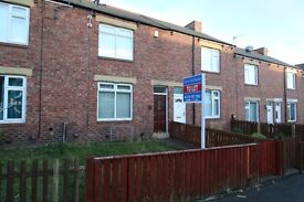 We are delighted to bring to the rental market this 3 bedroom house on Ernest Street within Pelton
