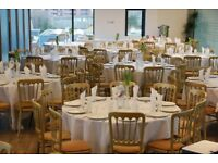 Hall hire/Office Space/ Class Room's/ Gym Studio's for Long and Short term hire