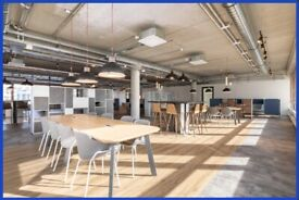 London - EC4N 7BP, Expand your business presence with a virtual office at 18 King William Street
