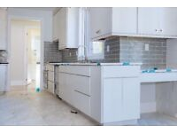 Construction & building works, interior and extreior work , reparing , mentainance @ cheap price
