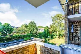 3 bedroom flat in Chiswick, Chiswick, W4 (3 bed) (#1097215)
