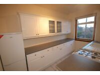 Stylish 3 bedroom upper-villa located on Sighthill Crescent, PART-FURNISHED.