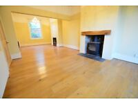**BIG AND BRIGHT 4 BEDROOM 2 BATHROOM HOUSE** AVAILABLE NOW FOR ONLY £1625 PCM!!! GET DIALING
