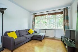 Crescent Grove, SW4 - Lovely one bedroom property close to Clapham Common Tube