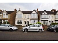 3 Bedroom Semi-Detached House in West Drayton walking distance from High Street & Rail Station