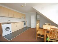 Stunning one bedroom to let!