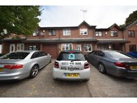 Modern 4 Bedroom House located on Linnet Way, Purfleet, RM19