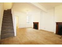 3 BEDROOM HOUSE IN COLLIERS WOOD