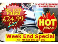 Best Repair Centre in Birmingham iPhone iPad Sony LG HTC LCD Touch Repaired Same Day Free Parking