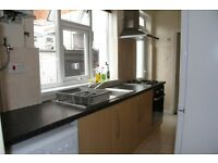LARGE DOUBLE ROOM TO LET IN A MODERN HOUSE, VERY QUIET AND CLEAN, VIEW IT NOW, ALL BILLS INCLUSIVE