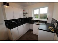 ***NEW TO THE MARKET*** Aycliffe Crescent, Gateshead. DSS Welcome. LOW MOVE IN COST.