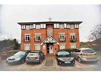 1 bedroom flat in Wenlock Gardens, Hendon, NW4