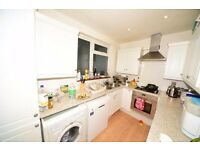 Lovely 2 Bedroom Flat In Golders Green NW11 - Private Garden