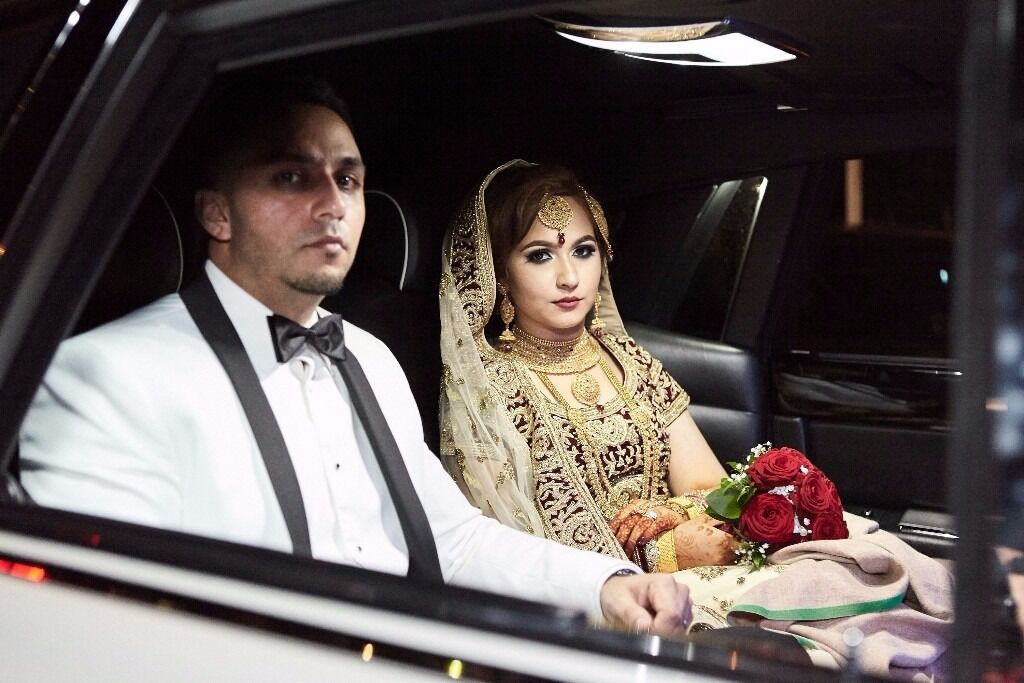 Asian Wedding Photographer Videographer London |Kingsbury| Hindu Muslim Sikh Photography Videography