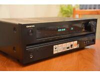 Onkyo TX-SR313 5.1 Surround Sound AV Receiver