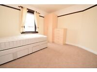 Immaculate Single Room! City Centre Location No Bills! Fixed Weekly Cost