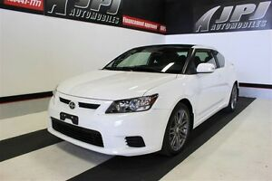 2013 Scion TC MAGS- TOIT PANORAMIQUE
