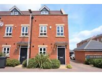 3 bedroom house in Rondetto Avenue, Newbury, RG14 (3 bed) (#992679)