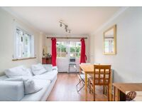 RECENTLY REFURBISHED 5 BED HOUSE IN KILBURN NW6 - NO FEES TO TENANTS