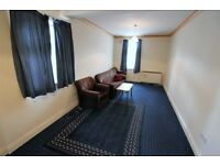 RECENTLY RENOVATED Purpose built first floor flat near Seven Kings Station--No DSS please