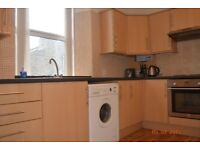 AM PM ARE PLEASED TO OFFER FOR LEASED THIS GREAT 1 BED FLAT - WEST MOUNT ST - ABERDEEN - REF: P1188