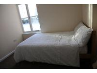 Brand New Bed plus matress