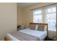 Amazing En-Suite Room in Newly Refurbished House.