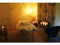 in call SWEDISH RELAXING full body MASSAGE by FEMALE THERAPIST in West LONDON Shepherd's Bush
