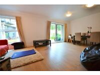 PROVIDENCE SQ SHAD THAMES A STUNNING 2 BEDROOM 2 BATHROOM TO LET VIEW NOW