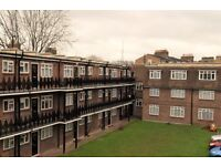 !!!!!NO AGENCY FEES!!!!DSS WELCOME!!!! 2 BED WEST DULWICH FLAT READY NOW!!!!
