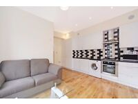 Refurbished 1 Bed Apartment - North End Rd, moments from Tube/Shopping
