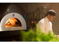 PIZZA, PASTA AND SOUS CHEFS REQUIRED FOR BRISTOL BASED RESTAURANT AND MICROBREWERY