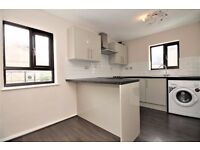 ***Stunning 2 Bedroom Apartment in Beckton E6 near station NOW***