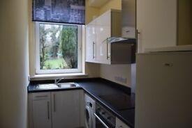 1 Bedroom Flat, Etterby, Carlisle - £350 per month